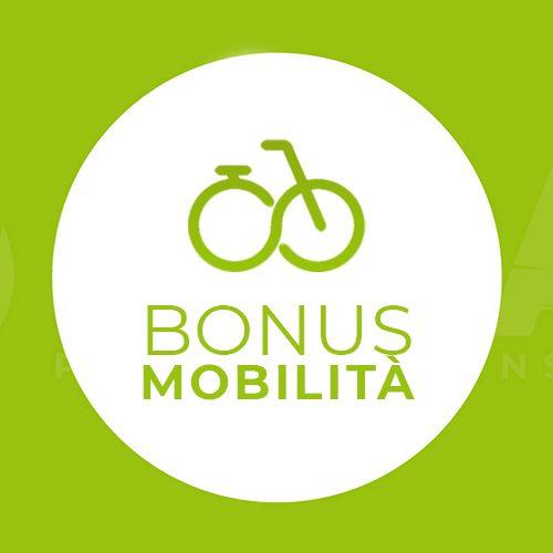 bonus_mobilità