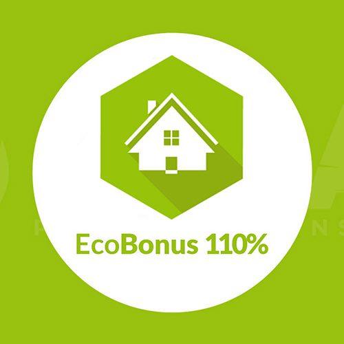 ecobonus_sq
