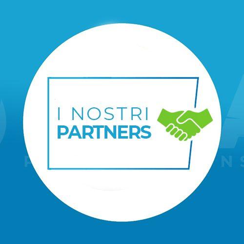 nostri_partners