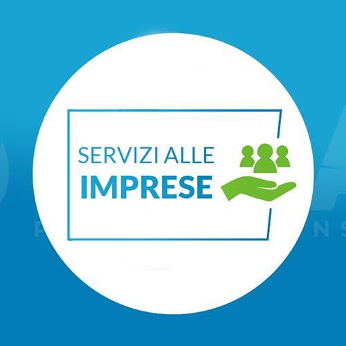servizi_imprese_sq