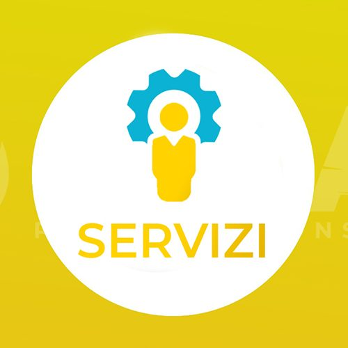 servizi_sq